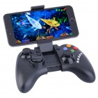 Ipega PG 9021 Wireless Gamepad Bluetooth for iPhone/samsung/HTC/MOTO / Android TV Box, Android TV, PC