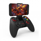 IPEGA PG-9067 WIRELESS GAMEPAD BLUETOOTH FOR IPHONE/SAMSUNG/HTC/MOTO / ANDROID TV BOX, ANDROID TV, PC