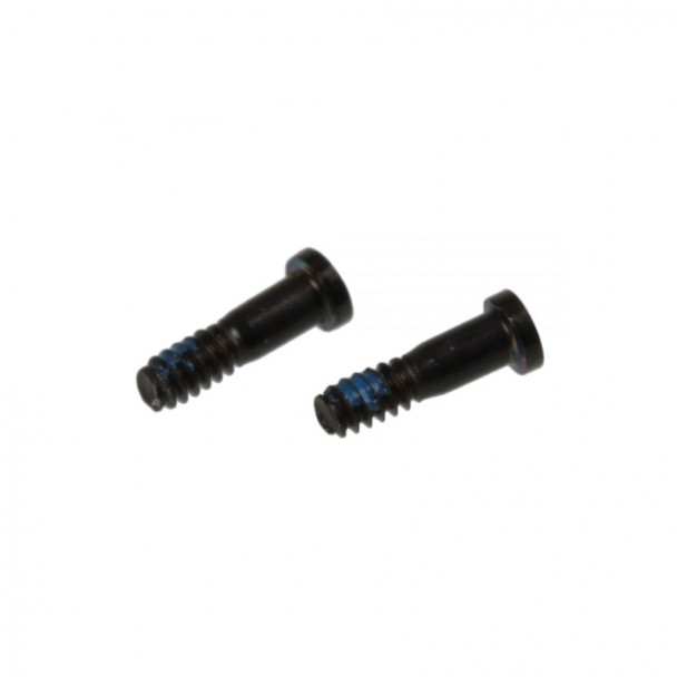 Iphone 8 bottom screw black