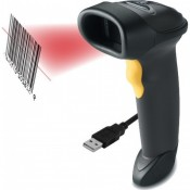 Barcode Equipment (2)