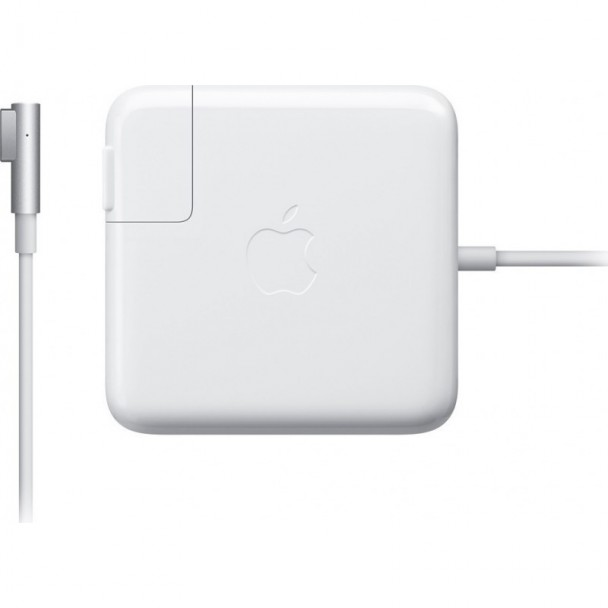 Apple Magsafe Power Adapter - 60W (MC461) MACBOOK & MACBOOK PRO 13""
