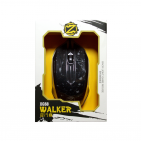 Ποντίκι Gaming ZornWee Walker XG28 Black