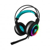 HEADSETS - HEADPHONES (0)